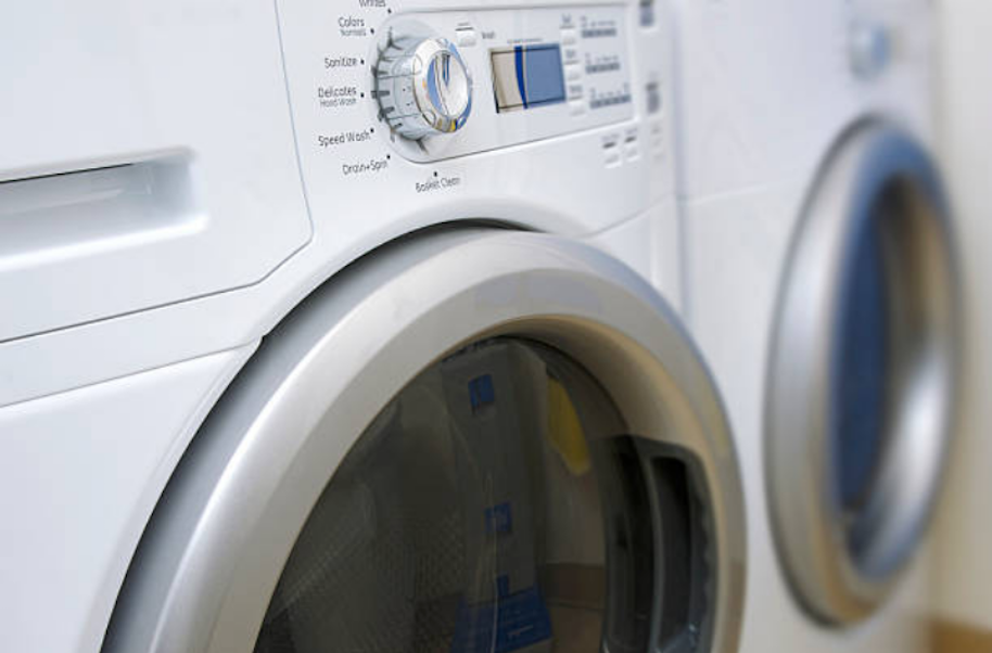 dryer repair mesquite tx